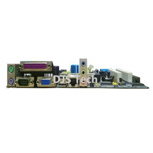 Motherboard for Desktop Computer Accessories (945GM-775) pictures & photos