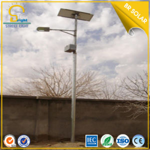 40W Ce IEC RoHS Soncap Approved Solar LED Light pictures & photos