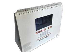 2.4inch -10.1inch LCD Screen Custom Design POS Video Display pictures & photos