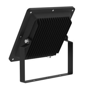China Best Selling Outdoor COB IP65 LED Floodlight 30W pictures & photos