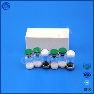 Sermorelin Weight Loss Steroid Lyophilized Powder Peptides Sermorelin 86168-78-7 pictures & photos