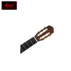 Trade Assurance Best Spanish Classical Guitar with Good Service pictures & photos