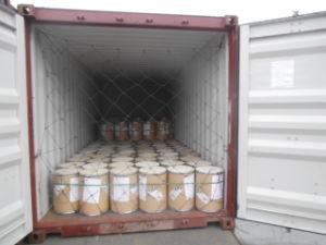 High-Efficiency Herbicide-Quizalofop-P-Ethyl 96% TC with CAS No. 100646-51-3 pictures & photos