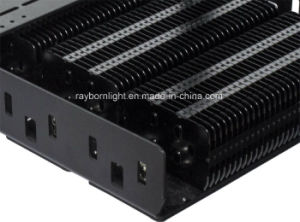 Outdoor IP65 Waterproof Module LED Flood Light 50W for Garden pictures & photos