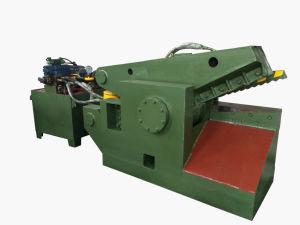 Q43-2500 Alligator Scrap Metal Shear pictures & photos