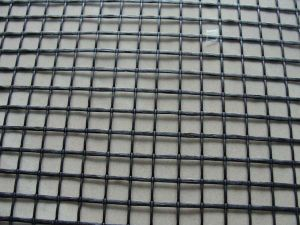 Fiberglass Geogrid for Road Reinforcement pictures & photos