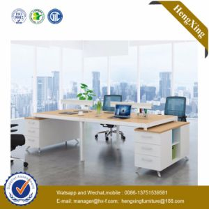Modern Boss Executive Desk / Chinese Wooden Manager Computer Desk (UL-NM111) pictures & photos
