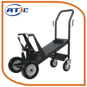 Welding Trolley (XH-WC-5) pictures & photos