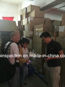 Footwear (Boots, Slipper, Sandals, Jogging shoes, Pumps, Axido) QC Inspection pictures & photos