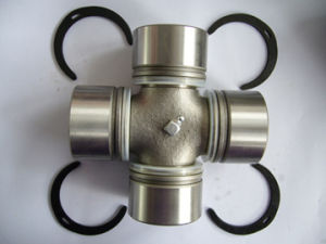 Universal Joint (Zk6800) pictures & photos