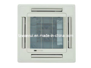 Cassette Solar Air Conditioner (TKFR-35QW/BP)