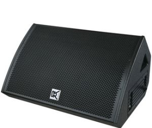 Cvr Portable Active Studio Monitor Speakers+Light Monitor pictures & photos