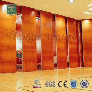 Standard MDF Metal Door Decoration