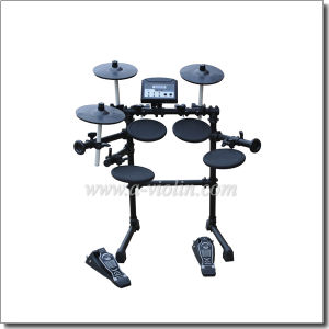 Electronic Drum Set/Electric Drum Kit (EDS-905-3) pictures & photos