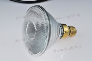 Infrared Heating Lamp IR Bulb Clear PAR38 100W 150W 175W pictures & photos