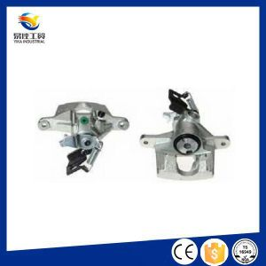 Hot Sell Brake Systems Auto Brake Disc Caliper pictures & photos