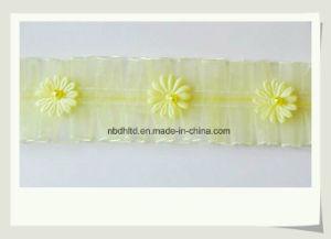 Trimming Ribbon (FL9025) for Garment Accessories