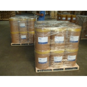 Buy Rat Killing Coumatetralyl CAS 5836-29-3 pictures & photos