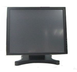 17 Inch Touch Screen Monitor (RG-1701)