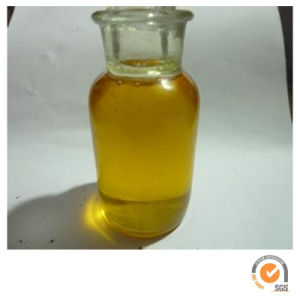Manufacturer of Plasticizer Epoxidized Soybean Oil/Eso for Rubber pictures & photos