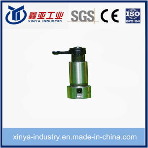 Diesel Engine Fuel Plunger for Agricultural Machinery pictures & photos