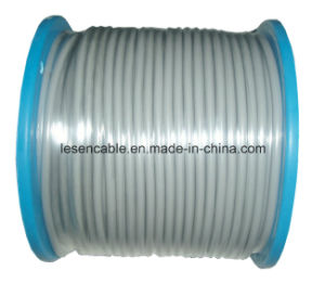 AC Power Cable pictures & photos