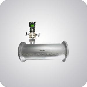 V-Shape Cone Flowmeter (A+E 86F) pictures & photos