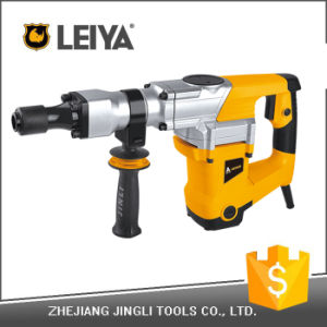1500W 20j Power Tool (LY-G3901) pictures & photos