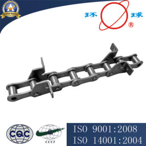 GS38 Combine Chains pictures & photos