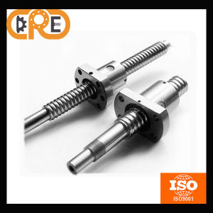 High Precision and China Made for Industrial Machines Dfu1601 Ball Screw pictures & photos