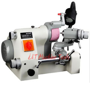 Universal Cutter Grinding Machine (Universal cutter sharpening machine MR-U3) pictures & photos