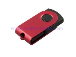 New Super Quality USB Flash Stick Mini USB Memory Stick pictures & photos