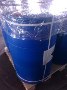 Acrylic Acid-2-Acrylamido-2-Methylpropane Sulfonic Acid Copolymer (AA-AMPS) for Water Treatment 30% & 40% pictures & photos