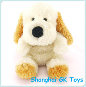 Best Made Toys Stuffed Animals Dog Plush Toy pictures & photos