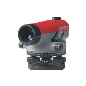 Auto Level Ap281 Pentax Ap281 Automatic Level pictures & photos