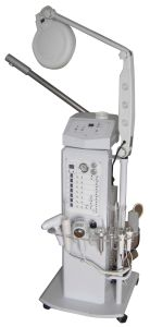 19 in 1 Facial Machine pictures & photos