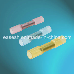 High Strength Heat Shrink Crimp Splices for Cable Wires pictures & photos