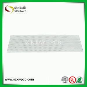 Professional Customize Heat Resistant LED Strip LED PCB pictures & photos