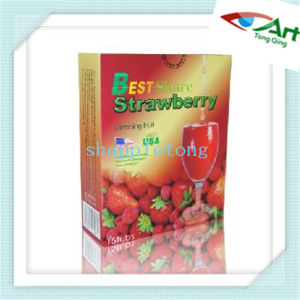 Strawberry Powder Reduce Weight pictures & photos