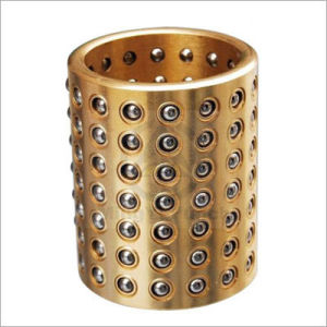 Ball Cage for Mould and Industry Machine (12*18*22, 22*25*100)