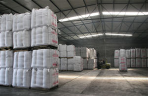 Caustic Soda Lye 50% Quality Assured pictures & photos