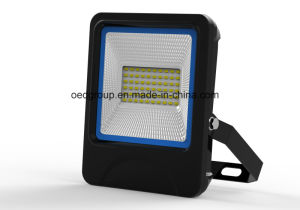 Newest 20W Epistar Outdoor Flood Light with Ce RoHS Approved pictures & photos