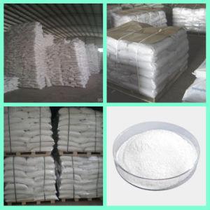 Concrete Admixture Construction Retarder Sodium Gluconate Concrete Chemical pictures & photos