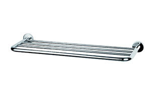 Towel Rail for Bathroom (KW-6072) pictures & photos