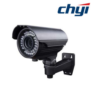 Sony 1200tvl Bullet CCTV Security Camera (CH-WV40AT)