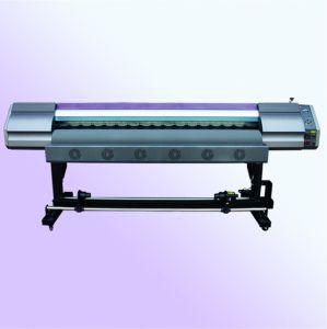 Dx7 Print Head Ultra 9200 Inkjet Printer (Ultra 9200 1902)