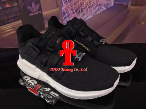 Hot Sneaker Ad Eqt Sports Shoes Scales Bottom Knitting Surface Fashion Running Shoes (GBSH019) pictures & photos