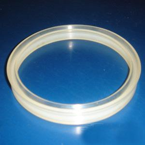 Lbi Type Reciprocating Special Seals for Preventing Dust pictures & photos