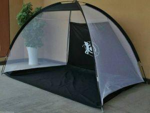 Wholesale Cheap Golf Practice Net Tent pictures & photos