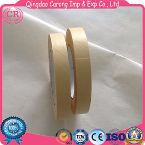 Hot Sell Medical Autoclave Sterilization Indicator Tape pictures & photos